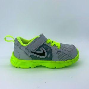 Nike 2014 Toddler Running shoes 52552-011
